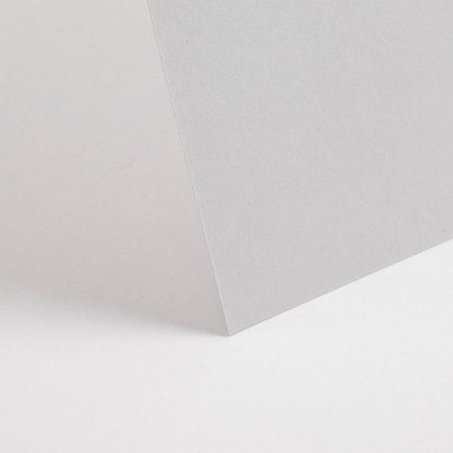A Crafty Place - Super Smooth Double Sided White Card 300gsm